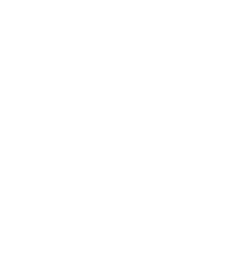 D-Broad Wireless Power Transfer System for AGV | DAIHEN Corporation