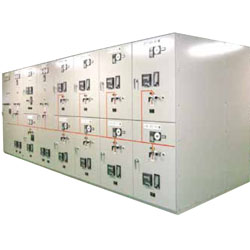 power distribution equipment power products products daihen