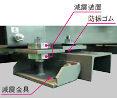 トップランナーモールド変圧器