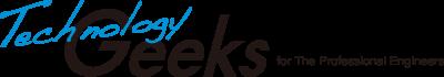 Technology Geeks(株式会社ダイヘン)